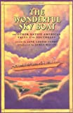 The Wonderful Sky Boat: And Other Native Americans Tales from the Southeast