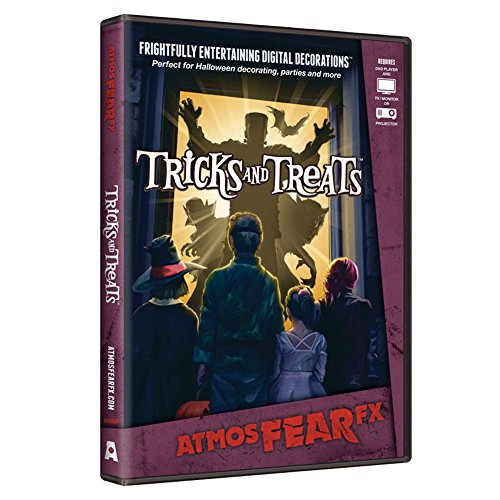 Atmosfearfx-Tricks-And-Treats
