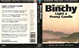 Light a Penny Candle (Bestseller Collection) Maeve Binchy