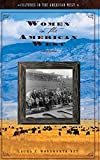 Women in the American West (Cultures in the American West)