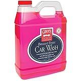 Griot's Garage 10866 Brilliant Finish Car Wash - 64 oz.
