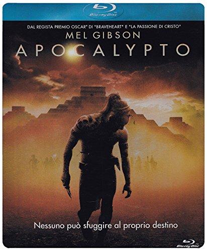 apocalypto-metal-box-tiratura-limitata-metal-box-tiratura-limitata-import-italien