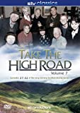 Take The High Road: Volume 7 [DVD]
