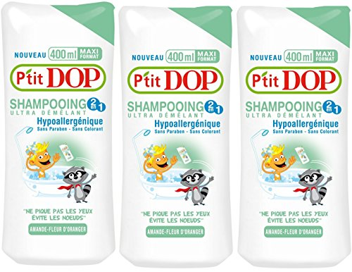 ptit-dop-shampooing-ultra-demelant-2-en-1-amande-fleur-doranger-maxi-format-400-ml-lot-de-3