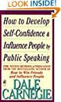 How to Develop Self-Confidence And In...