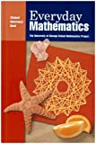 Everyday Mathematics: Student Reference Book : Grade 3