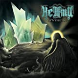 Synthetic by Hemina [Music CD]