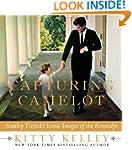 Capturing Camelot: Stanley Tretick's...