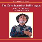 The Good Samaritan Strikes Again | Patrick McManus
