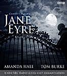 Jane Eyre: A BBC Radio 4 full-cast dr...