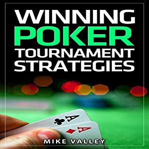 Best poker tournaments books caesars palace slots free