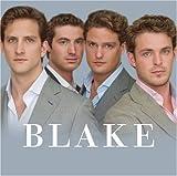 echange, troc Blake - Blake