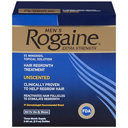 rogaine-mens-regrowth-x-strength-5-percent-unscented-3-60ml-2fl-oz-bottles