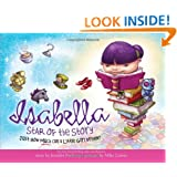 Isabella: Star of the Story