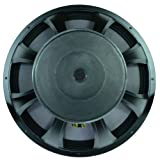 "Seismic Audio - 18"" Raw Subwoofers/Woofers/Speakers - PA DJ Pro Audio Replacement Sub - 500 Watts RMS - 120 oz Magnet - 8 Ohms - 4"" Voice Coil"