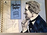 img - for Hudson Taylor book / textbook / text book