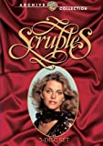 Scruples Mini-Series [Import]