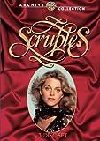 Scruples Mini-Series [DVD] [1980] [Region 1] [US Import] [NTSC]