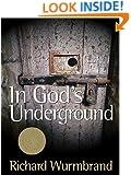 In God's Underground