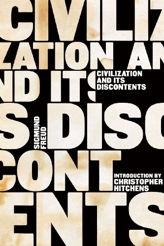 Civilization and Its Discontents (Complete Psychological...