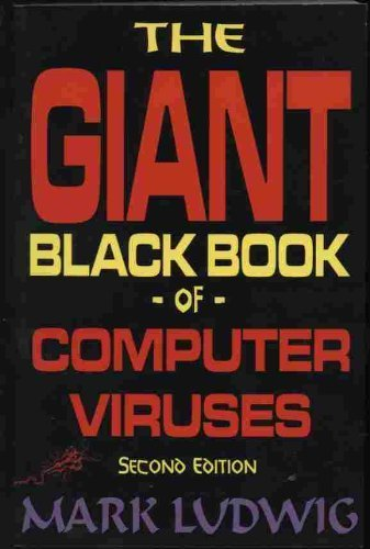 the-giant-black-book-of-computer-viruses-by-ludwig-mark-a-1998-paperback