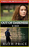 Out of Darkness 1:10 (Out of Darkness Kindle Unlimited Serial (An Amish of Lancaster County Saga))
