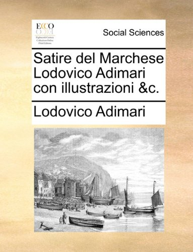 satire-del-marchese-lodovico-adimari-con-illustrazioni-c