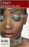 Veronica Mars - the TV series: Awake (Kindle Worlds Short Story)