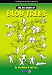 Big Book of Blob Trees