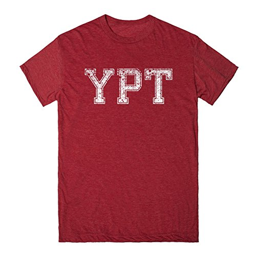 ypt-vintage-3xl-heathered-red-t-shirt
