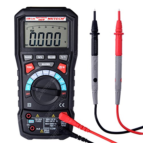 nktech-nk61p-ture-rms-auto-ranging-multimetro-digitale-retroilluminazione-ac-dc-ohm-capacitanza-temp