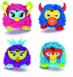 Furby Party Rockers -Style may vary