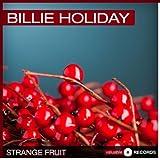 Strange Fruit (Remastered)
