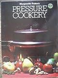 Marguerite Patten's pressure cookery (0004351495) by Patten, Marguerite
