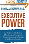 Executive Power: Use the Greatest Col...
