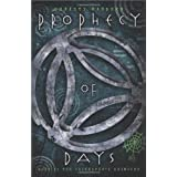 Prophecy of Days: Book 1: The Daykeeper's Grimoireby Christy Raedeke