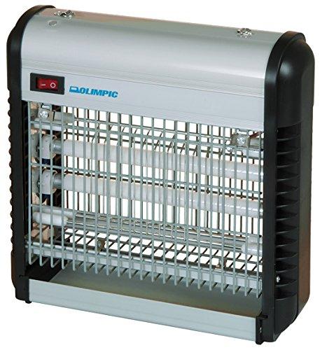 olimpic-zanzariera-elettrica-con-trasformatore-magnetico-anti-zanzare-15-w