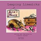 Leaping Limericks