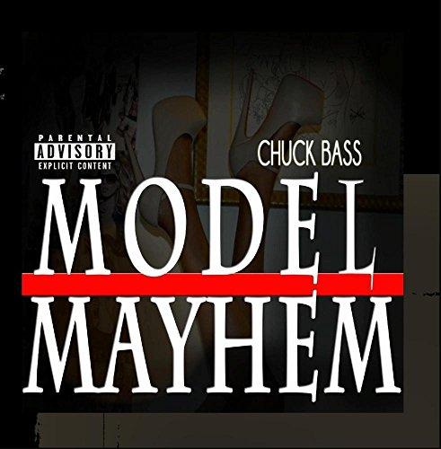 Model Mayhem (Model Mayhem compare prices)