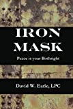 img - for Iron Mask book / textbook / text book