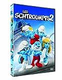 echange, troc Les Schtroumpfs 2 [DVD + Copie digitale]