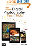 iPad and iPhone Digital Photography T...