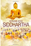 img - for Siddhartha: (Starbooks Classics Editions) book / textbook / text book