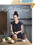 My Paleo Patisserie: An Artisan Appro...