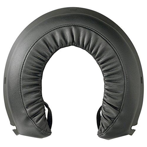 shoei-whisper-strip-raid-2-xr1000-1100
