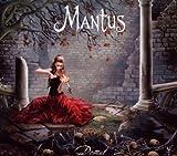 echange, troc Mantus - Demut