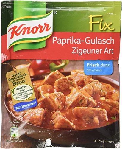 knorr-fix-gulasch-with-bellpeppers-paprika-gulsch-zigeuner-art-pack-of-4