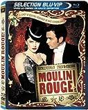 echange, troc Moulin Rouge ! [Blu-ray]