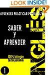 INGL�S - SABER & APRENDER #1: Una nue...