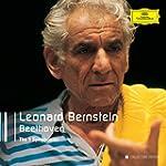 Complete Symphonies (Collectors Edition)